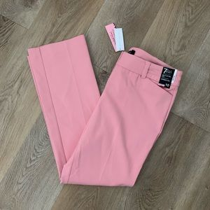 NWT New York & Company Dress Pants